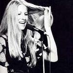 "Singer/Songwriter Lori Leiberman on Life Since ""Killing Me Softly"""