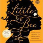 "reader laurie doyle reviews ""little bee"" by chris cleave"