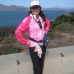 Diane Silberman on Boobs on the Move® and Movin' to End Breast Cancer!