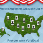 The Easiest Voter Guide Ever