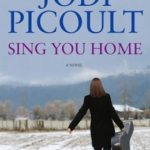 Tune in to Our Jodi Picoult Livestream Interview Today!