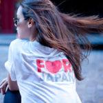 shop for japan!
