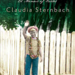 10 Questions for Author Claudia Sternbach!