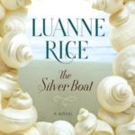 Our Exclusive Interview with Bestselling Author Luanne Rice