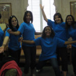 "our atlanta ultimate day ""o"" service by keisha kuma"