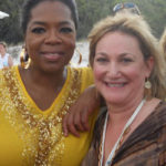 more tributes from oprah's ultimate viewers