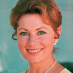 spending a happy day with top tv mom marion ross