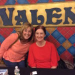 "talking about ""room"" with author emma donoghue"