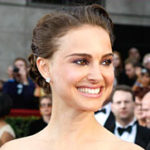 Might Know/Should Know: Natalie Portman