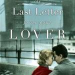 last letters from lovers by jojo moyes