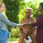 "please stop dissing ""the help"""