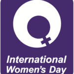 let's make today the last international women's day