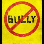 """Bully"" — The Controversy and the Bottom Line"