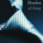 fifty shades of grey: the magazine?!