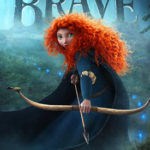"""brave"" and ""seeking a friend for the end of the world"" movie reviews"