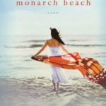 "Yes, I Live at the St. Regis Hotel! by Anita Hughes, Author of ""Monarch Beach"""
