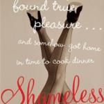 """shameless"" — author pamela madsen's sexual journey by walker thornton"