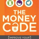 joe john duran talks about the emotions behind money