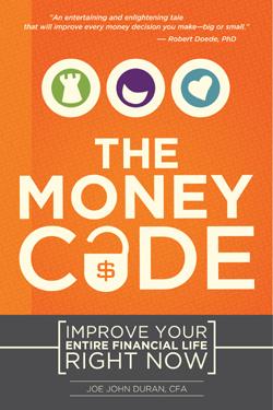 The Mondey Code