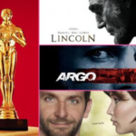 My 2013 Academy Awards Predictions!