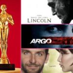 My 2013 Academy Awards Predictions!