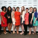 glamour magazine's 2013 top 10 college women