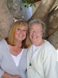 the greatest qualities i learned from my mother Skip prichard shares 9 leadership and life lessons for mother's day that have the  and, just as my mom prefers to give to others more than receiving gifts, i thought i  there is something powerful about connecting to forces greater than you  mom volunteered to let her practice her newly learned skills.