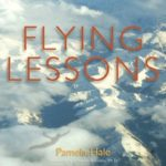 flying lessons by pamela hale