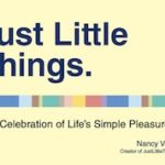 "17-year-old nancy vu makes a big thing out of ""just little things"""