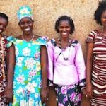 indego africa: changing women's lives by design