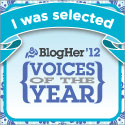 blogher_badge