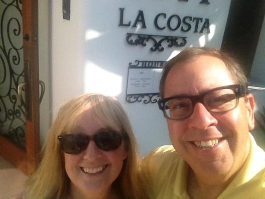 La Costa Spa and Resort