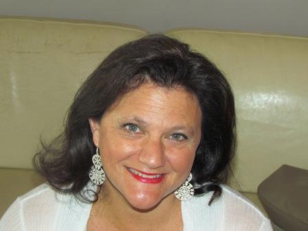 Pamela Lear