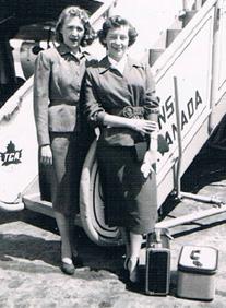 Edith Alter