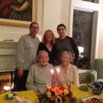 the miracle of thanksgivukkah