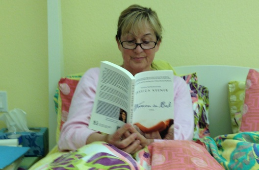Gleela readers