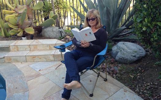 Key West readers