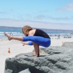 meagan mccrary on yoga for midlifers