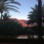 miraval: my oasis in the tucson desert