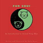 """""""Fur Shui"""""""