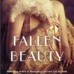 "win a copy of ""fallen beauty"" by erika robuck"