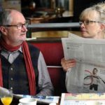 "win tickets to see ""le week-end,"" a smart film about long-term marriage"