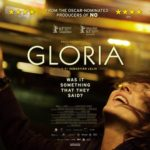 "win a copy of ""gloria"" on dvd"