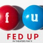 """fed up"" – and you will be, too"