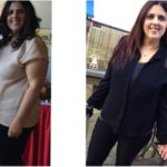 selvera: a personal approach to losing weight