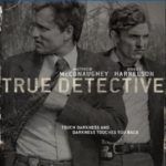 "hbo ""true detective"" at best buy right in time for father's day"