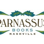 my buick bucket list trip: parnassus books