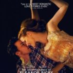 """the disappearance of eleanor rigby"""