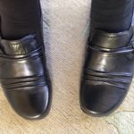 #earthfootwear = happy feet