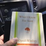 oprah: what i know for sure